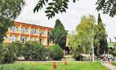 Юни във Варна