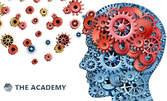 """Онлайн курс """"Клинична психология"""" с 1 месец достъп"""