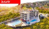 Ранни записвания за морска почивка в Кушадасъ! 7 нощувки на база All Inclusive в хотел 4*