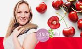 Лечебна възглавница Hittepit - за болки във врата или за цялото тяло