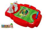 Футболна играчка по избор - мини джага или дузпи