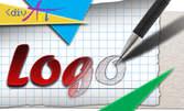 Изработка на фирмено лого, плюс бонус дизайн на визитки