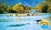 Еднодневна екскурзия до езерото Керкини и Дойранското езеро на 29 Юли