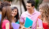 Курс по немски или английски, ниво А1 - използвай лятото, за да учиш!
