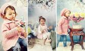 Katya Georgieva Photography: 33% отстъпка