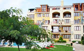 Релакс във Варна