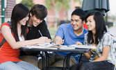 Курс по испански език за начинаещи, ниво А1