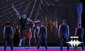"""50 години Балет Арабеск! Спектакълът """"Пандора"""" на 15 Март"""