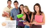 Курс по английски, немски или руски език - ниво по избор