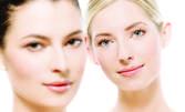 Терапия за лице по избор - хиалуронова или кислородна