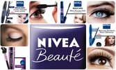 Бъди ослепителна с Nivea Beauté! Комплект по избор
