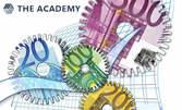 "Онлайн курс ""Международни борси и борсови операции"" - с 1 месец достъп до платформата"
