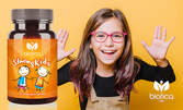 Хранителна добавка за деца Strong Kids