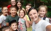 Едномесечен курс по актьорско майсторство за деца