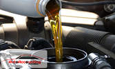 Смяна на масло, маслен и въздушен филтър, плюс бонус - тест на антифриза и преглед на ходова част