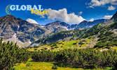 На покрива на Балканите! Еднодневна екскурзия и поход до връх Мусала, с отпътуване от Пловдив