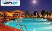На море в Гърция! 3 или 5 нощувки със закуски и вечери в Хотел Grand Platon****, Паралия Катерини