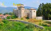 Един ден в Сърбия! Екскурзия до Суковски манастир, Пирот и Цариброд