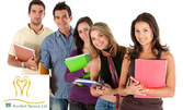 """Учи немски език! Разговорен курс """"Подготовка за интервю за работа"""" или стандартен курс за Ниво А1 или А2"""
