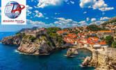 Великден на Черногорската ривиера! 3 нощувки със закуски и вечери, транспорт и възможност за Будва, Котор и Дубровник