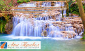 Еднодневна екскурзия до Крушунски водопади и Деветашка пещера