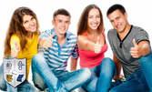 Курс по руски език за начинаещи