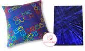 Декоративна възглавничка или декоративно пано с дигитален печат