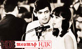 """Гледайте """"Един живот песен"""" - документален филм за живота на Михаил Белчев, на 9 Юли"""