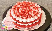 Торта по избор