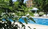 През юли във Варна! 2 нощувки със закуски и вечери - без или със обеди, плюс ползване на басейн