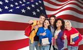 Подготовка за входно ниво по английски език - за ученици в 3, 4, 5 или 6 клас
