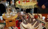 Еднодневна екскурзия до Пирот за Шестия международен кулинарен фестивал