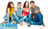 Еднодневен разговорен сугестопедичен курс по Английски език за възрастни - на 30 Юли в Бургас