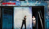 """Ексклузивно в Кино Арена! Прожекция на """"Дон Жуан"""" на Кралската опера в Лондон - на 6, 9 или 10 Ноември"""