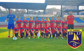 Спорт за момчета и момичета! 6 тренировки по футбол за дете от 4 до 11г