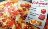 Италианска кухня! Пица по избор - приготвени лично от Шеф Монетти