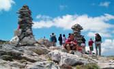Еднодневен планински тур до връх Мальовица, плюс транспорт