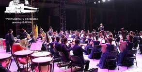 """Концерт """"Звуци от земите на Гансу"""" с традиционни китайски инструменти на 21 Януари"""