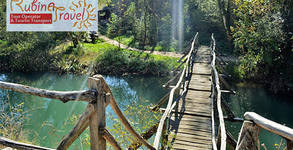 Посети Плевен, Луковит и пещерата Проходна! Екскурзия с нощувка, закуска и транспорт