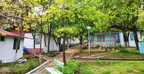 Ваканционно селище Елит