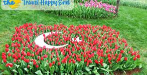 Опознай Истанбул! 2 нощувки със закуски в Хотел Buyuk Sahinler 4*, транспорт и посещение на Одрин