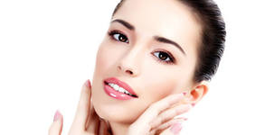 Дълбока хидратация и биолифтинг на лице, шия, деколте и околоочен контур, или на зона по избор