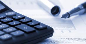 Изготвяне на Годишна данъчна декларация - за физически или юридически лица