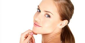 Диамантено микродермабразио, плюс лифтинг масаж на лице, шия и деколте