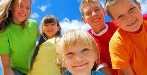 Детски център Успех