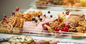 H&D Catering