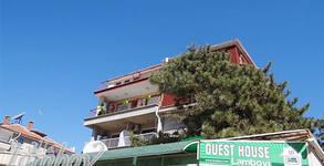 Къща за гости Ламбови**