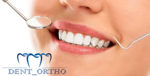 Dent-ortho