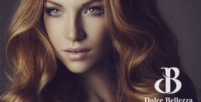 Салон за красота Dolce Bellezza