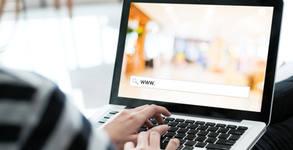Изработка на уеб сайт, онлайн магазин или портал, с On-Page SEO оптимизация, плюс хостинг, домейн и поддръжка
